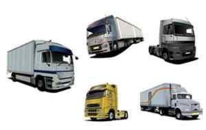 Quando serve la CQC merci camion