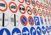 Come prendere la patente in autoscuola