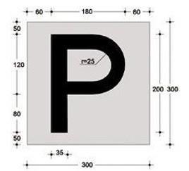 Regole del foglio rosa cos 39 e come funziona portale - Col foglio rosa posso portare passeggeri ...