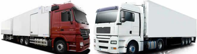 Patente CE cosa posso guidare autotreni autoarticolato