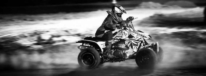 Patente B1 Motorizzazione