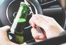Revoca patente ebbrezza alcolica