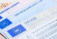 IVA patente autoscuola