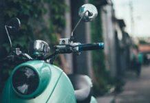 Documenti obbligatori ciclomotore